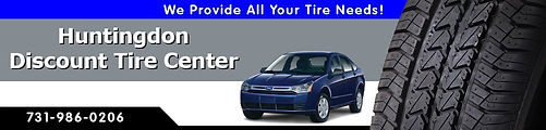 huntingdon discount tire.jpg