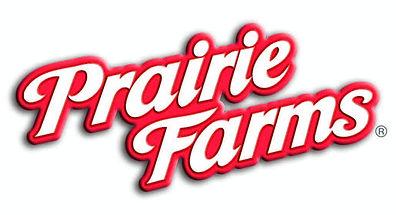 prairie-farms.jpg