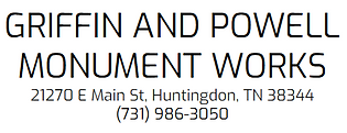Griffin and Powell Monument Works.PNG