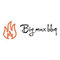 big max bbq.jpg