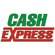 cash-express-squarelogo-1501482581263.pn