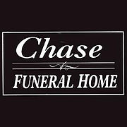 chase funeral home.jpg