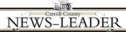 carroll news leader.jpg
