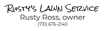 rusty_s lawn service.PNG