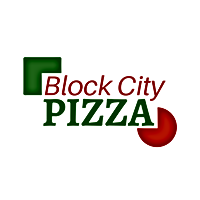 block city pizza.png