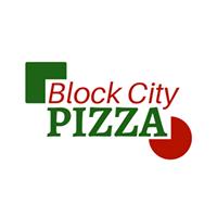 block city pizza.png
