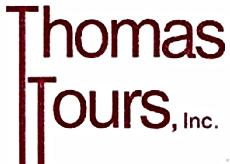 ThomasTours-Logo.png