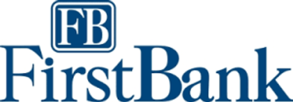 Frist Bank.png