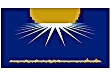 JTVAECU_Logo.png