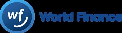 world_finance.png