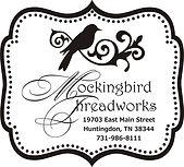 mockingbird threadworks.jpg