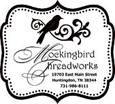 mockingbird threadworks.jpg