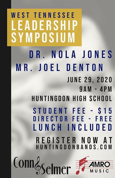 2020 Leadership Symposium.jpg