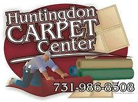 Huntingdon Carpet Center.jpg