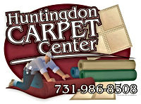 Huntingdon Carpet Center.jpg