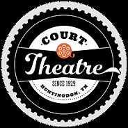 court theatre huntingdon.png