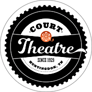 court theatre huntingdon.png