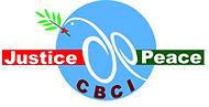 JPD-Logo.jpg