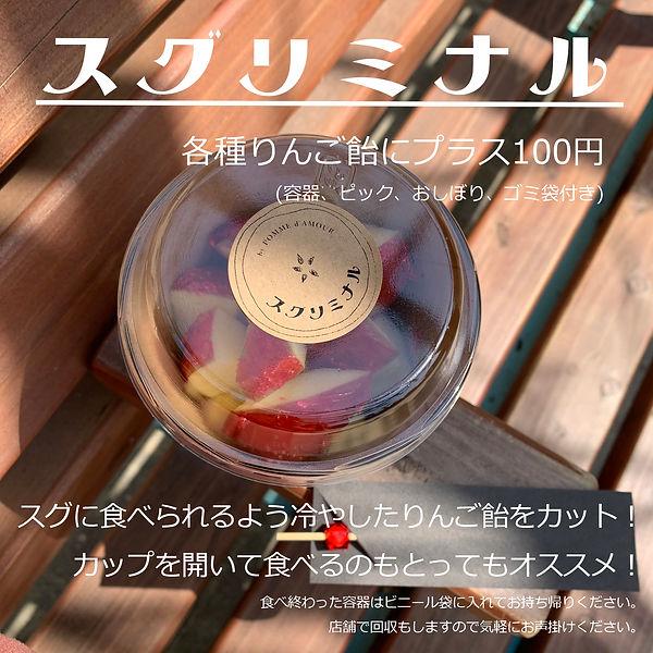 S__32366639のコピー.jpg