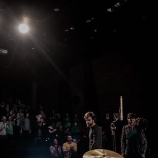 Savassi_Festival_2018_-_CCBB_10_08_-_Cré