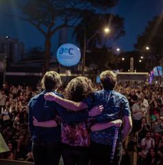 Savassi_Festival_2018_-_Prévias_Palco_Ae