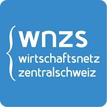 wnzs_Logo_blaueBox_RGB.png