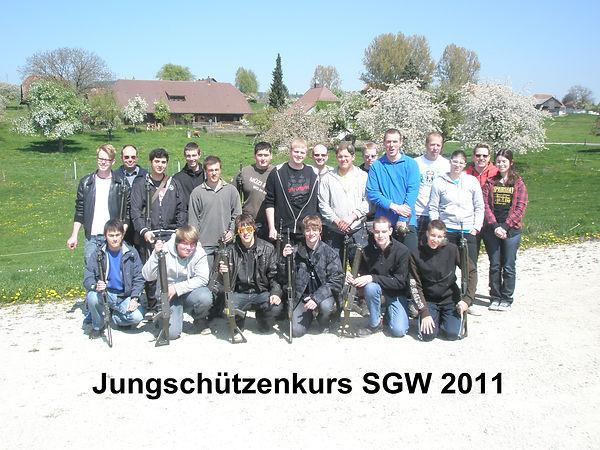 SGW0145.JPG