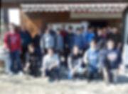 SGW0315.JPG