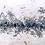Thumbnail: White Magic