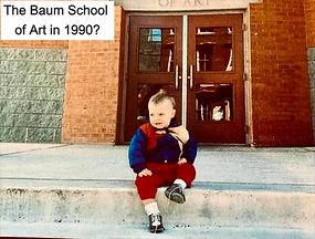 The_Baum_School_edited_edited.jpg