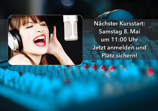 Sängerin ohne claim.JPG