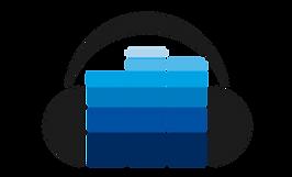 Produzentenschule Logo