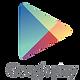 Jah Movement Google Play