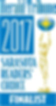 Jah Movement Herald Tribune 2017 Best Entertainment Finalist