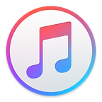 Jah Movement iTunes