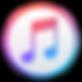 Jah Movement Apple Music/iTunes