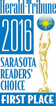 Jah Movement Herald Tribune 2016 Best Entertainment Winner