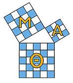 mu alpha theta.jpg