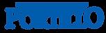 portillo logo.png