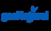 gas natural logo azul.png