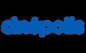 cinepolis logo azul.png