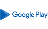 google play logo azul.png
