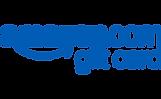 amazon gift card logo azul.png