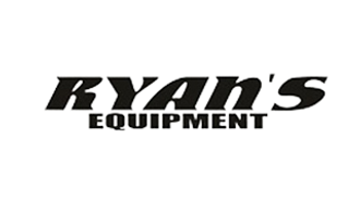 Ryans_Equipment_Logo.png