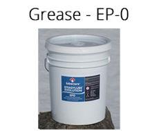 Grease EP-0.jpg