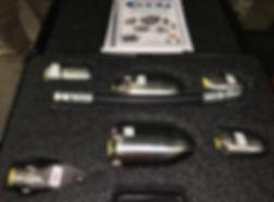 KEG nozzles 3.jpg