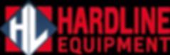 Hardline Logo New Red.png