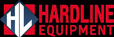 Hardline Logo New Red.png