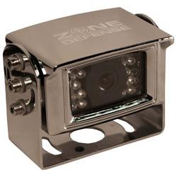 Zone Defense camera