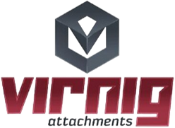 Virnig_Attachments_Logo1_edited.png